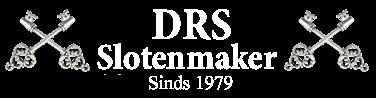Slotenmaker DRS - Rot